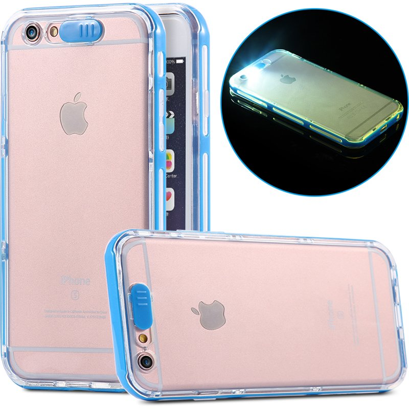funda-luminosa-iphone-6-bumper-calado