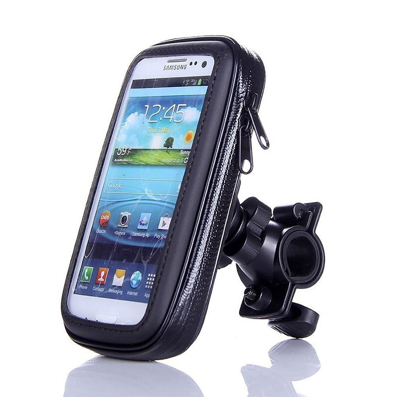 holder-bicicleta-waterproof1